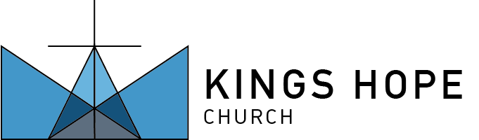 Kings Hope logo